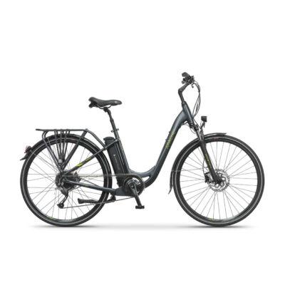 "APACHE WAKITA TOUR  28"" elektromos kerékpár"