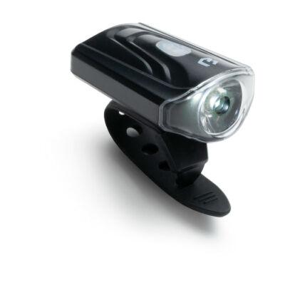 Lámpa BIKEFUN JET USB első - JY-7043