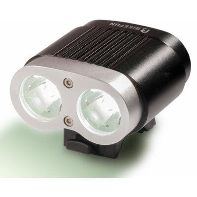 Lámpa BIKEFUN PLATINUM első - SG-T2200