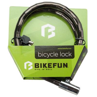 Lakat BikeFun BULL 18 - L2003B