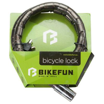 Lakat BikeFun BULL 25 - L2003A