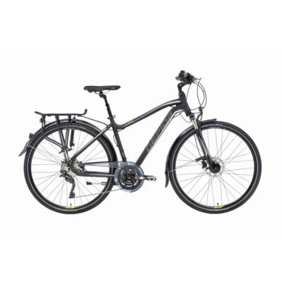 GEPIDA ALBOIN 500 trekking kerékpár
