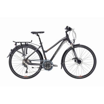 GEPIDA ALBOIN 500 NŐI trekking kerékpár