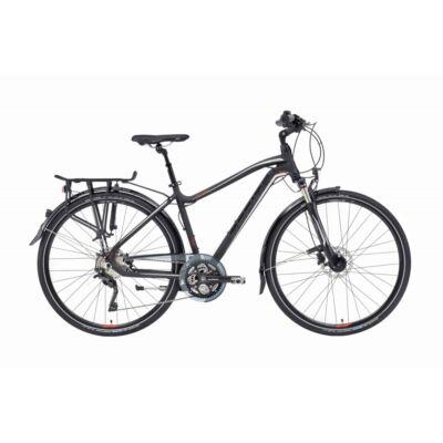GEPIDA ALBOIN 900 trekking kerékpár