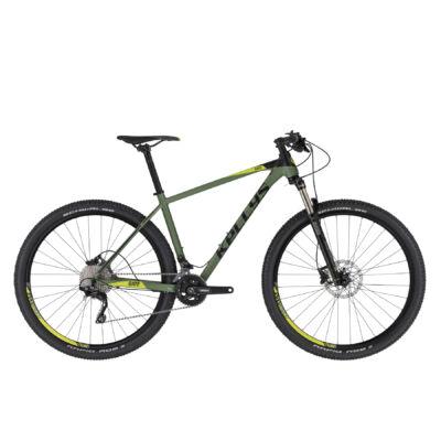 KELLYS Gate 30 Sage Green  2020 MTB 29 Kerékpár