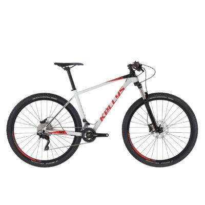 KELLYS Gate 30 White  2020 MTB 29 Kerékpár