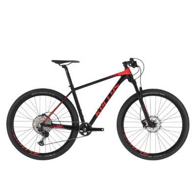 KELLYS Gate 90  2020 MTB 29 Kerékpár