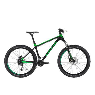 KELLYS Gibon 30  2020 MTB 27,5 Kerékpár
