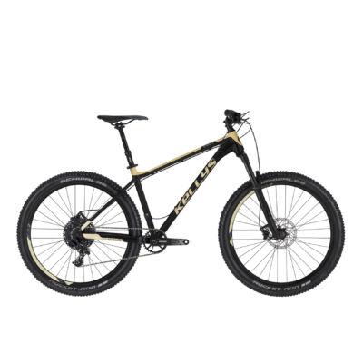 KELLYS Gibon 50  2020 MTB 27,5 Kerékpár