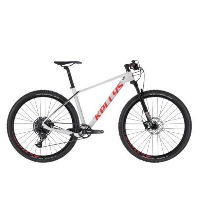 KELLYS Hacker 30  2020 MTB 29 Kerékpár