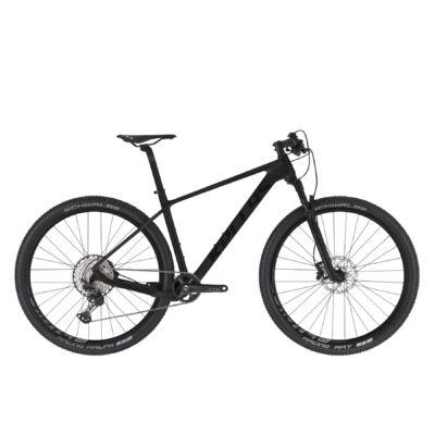KELLYS Hacker 50  2020 MTB 29 Kerékpár