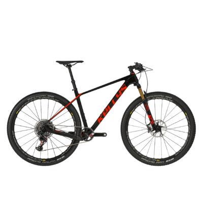 KELLYS Hacker 90  2020 MTB 29 Kerékpár
