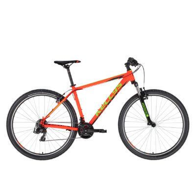 KELLYS Madman 10 Neon Orange  2020 MTB 29 Kerékpár