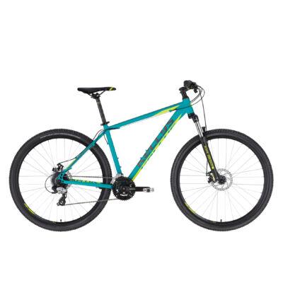 KELLYS Madman 30 Turquoise  2020 MTB 27,5 Kerékpár