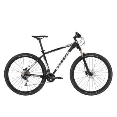 KELLYS Spider 90  2020 MTB 27,5 Kerékpár