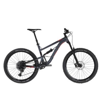 KELLYS Thorx 10  2020 MTB 27,5 Kerékpár