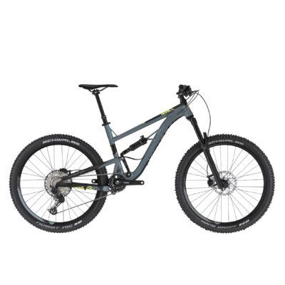KELLYS Thorx 30  2020 MTB 29 Kerékpár