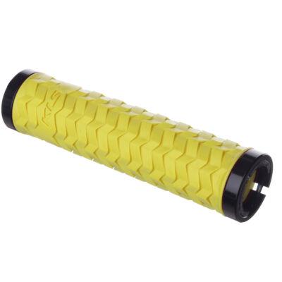 MARKOLAT KLS POISON yellow