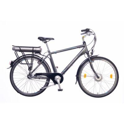 """NEUZER Zagon E-City 28"""" Férfi  elektromos kerékpár"""