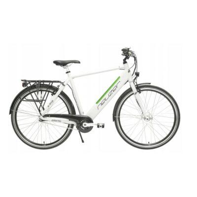 """NEUZER Palermo 3SPD 28"""" férfi elektromos kerékpár"""